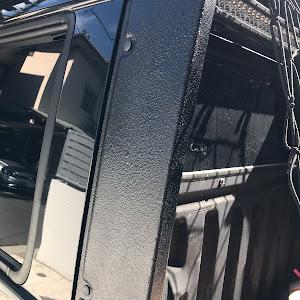 ハイゼットデッキバン  31年式 5MT 4WD SAⅢのカスタム事例画像 kamakinakoさんの2019年08月08日23:17の投稿