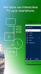 Download Kpn Itv For Android Seedroid