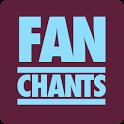 FanChants: Villa Fans Songs & Chants icon