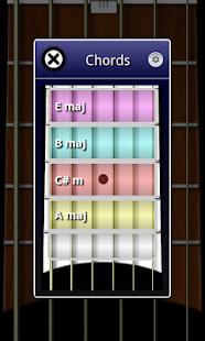 App My Guitar APK for Windows Phone