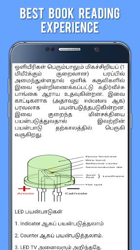 basic electronics pdf file download