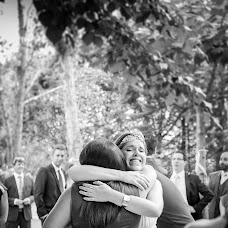 Wedding photographer Carmen Ríos (ros). Photo of 11.04.2014