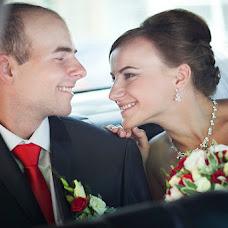 Wedding photographer Agil Tagiev (agil). Photo of 25.08.2014