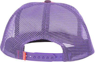 Salsa Purple Daze Trucker Hat alternate image 3
