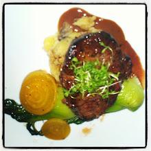 Photo: #food #filetmignon