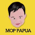 Cerita humor Mop Papua icon