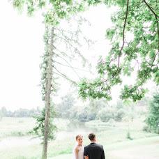Wedding photographer Andrey Dulebenec (dulebenets). Photo of 07.10.2015