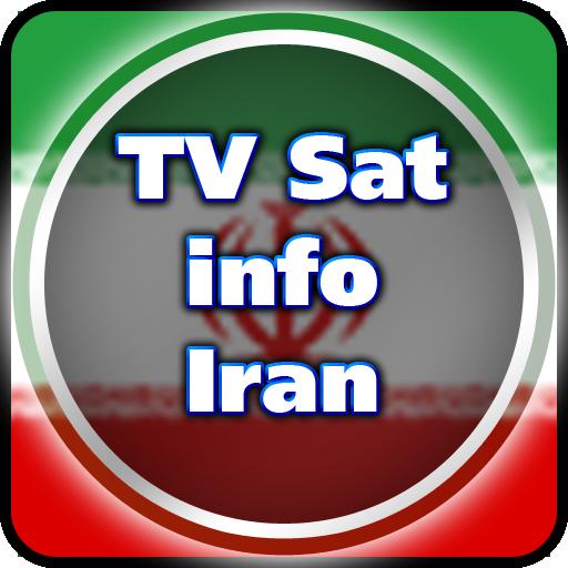 TV Sat Info Iran