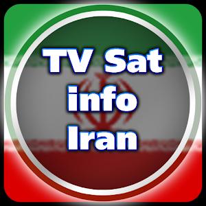 TV Sat Info Iran 1 0 4 apk | androidappsapk co