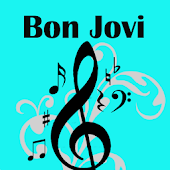 All Songs Bon Jovi