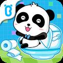 Toilet Training - Baby's Potty icon