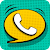 TelloTalk Messenger: FREE Voice, Video Calls, Chat file APK for Gaming PC/PS3/PS4 Smart TV