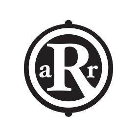 ARR Authentication