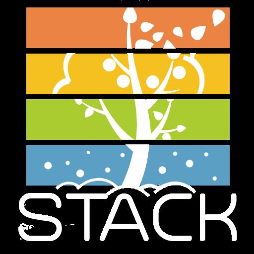 Seasons Stack