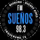 FM SUEÑOS QUENUMA Download for PC Windows 10/8/7
