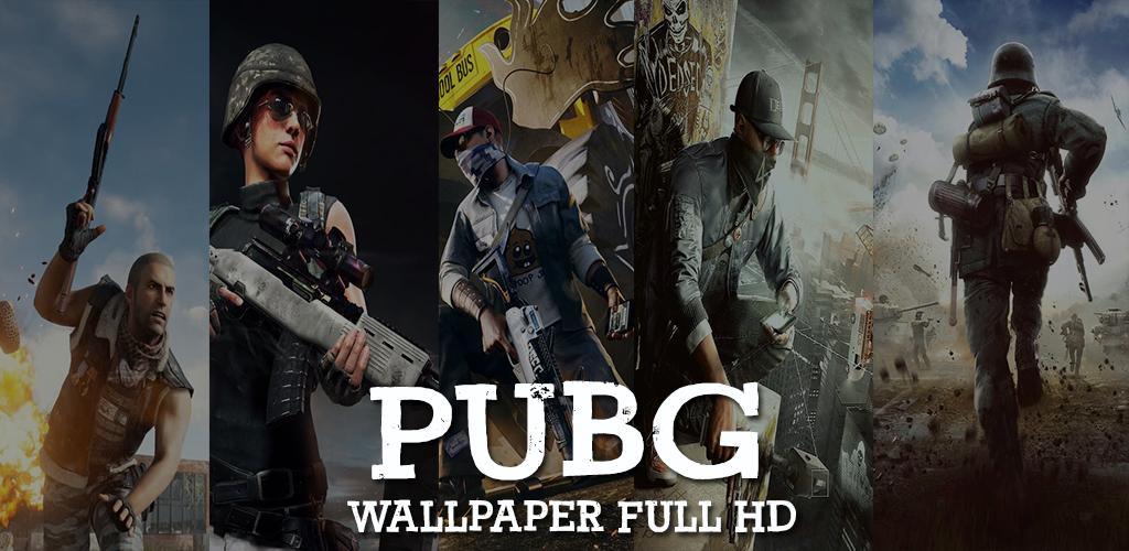 Pubg Wallpaper 4k Hd Apk Download Com Hdpub G4k Hd4k