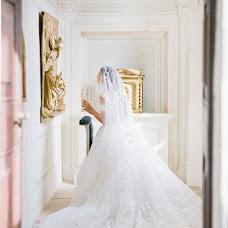 Wedding photographer Julia Kaptelova (JuliaKaptelova). Photo of 13.12.2018