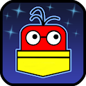 Pocket Admin Pro icon