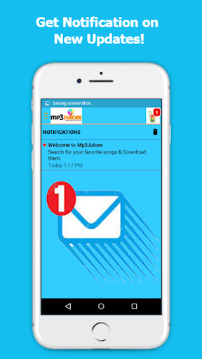 Best 17 Free Mp3 Music Downloader Apps (Android/iPhone) - HighViolet