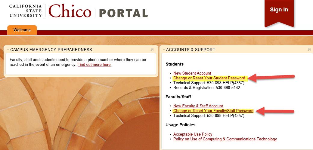 Forgot Password Portal 1.png