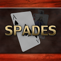Spades Gold icon