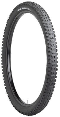 Surly Dirt Wizard Tire - 29 x 2.6, Tubeless alternate image 0