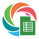 Learn Excel Icon