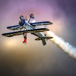 RonMeyers_AirshowShots-15.jpg