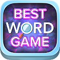 Word Bound - Free Word Puzzle Games icon