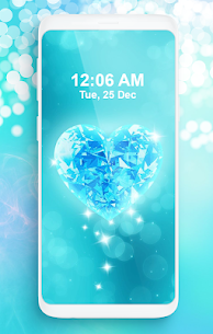 Turquoise Wallpaper 3.0 Mod Android Updated 2
