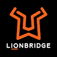 Lionbridge Community Jobs icon
