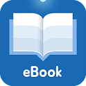 예스24 eBook - YES24 eBook icon