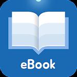 예스24 eBook - YES24 eBook 2.7.19