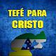 Rádio Tefé para Cristo Download for PC Windows 10/8/7