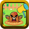Hit The Mole - Whack a Mole icon