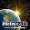 MeteoEarth file APK for Gaming PC/PS3/PS4 Smart TV