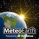 MeteoEarth image