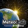 Install  MeteoEarth