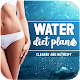 Water Fast Diet Plan for PC-Windows 7,8,10 and Mac 1.1