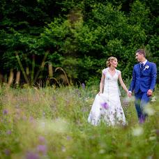 Wedding photographer Adrian Craciunescul (craciunescul). Photo of 30.05.2017