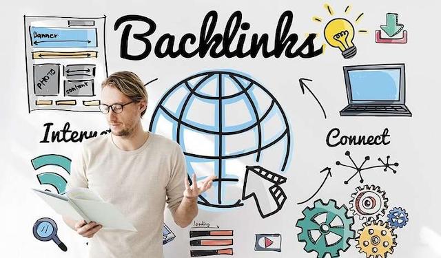 Làm sao đặt được dịch vụ đi backlink chuyên nghiệp nhất?
