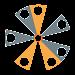 DAMA-Melodic Harmonic Applications Dodecagon icon