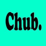 Chub.