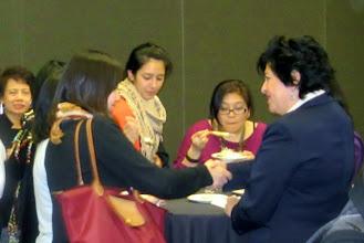 Photo: Leticia Alejandrez, The California Endowment