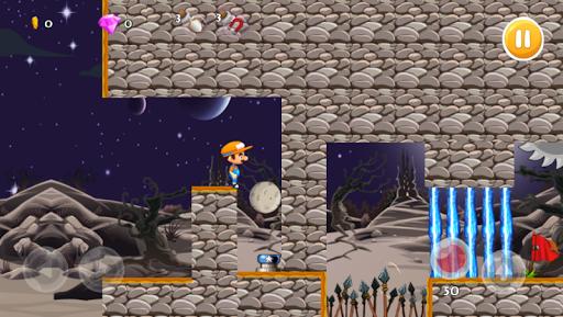 super adventure android2mod screenshots 8