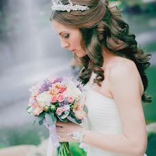 Wedding photographer Kolya Lavrinovich (KolyaLavrinovic). Photo of 08.07.2015
