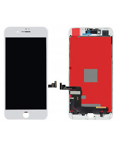 iPhone 8 Plus Display Incell White