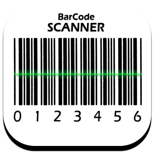 QR code and Bar Code Scanner - Apps on Google Play