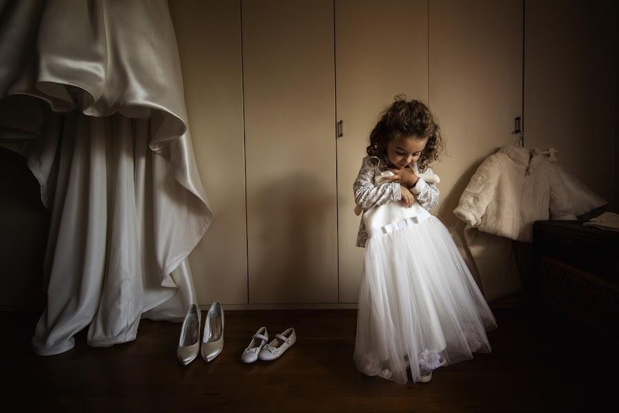 Wedding photographer Thomas Harris (harris). Photo of 26.07.2017