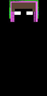 dajndsjnsd